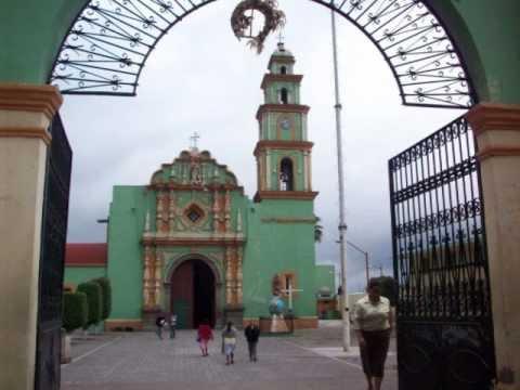 Maltrata Veracruz