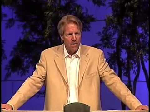 SKIP HEITZIG - Six Things That Will Surprise You About Heaven - Revelation 21:1-8
