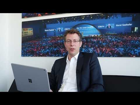 #fragCSU mit Markus Blume I 003