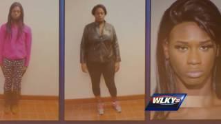 Jurors see crime scene evidence in hotel murder trial