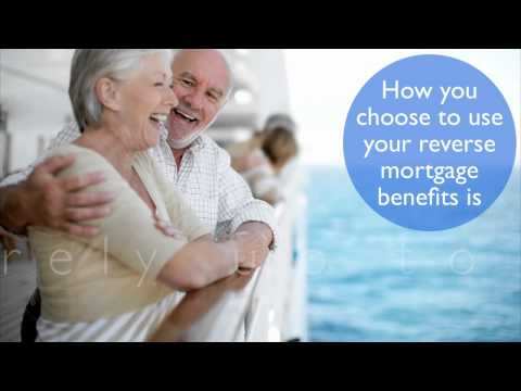 reverse-mortgages-in-california---benefits-of-a-reverse-mortgage