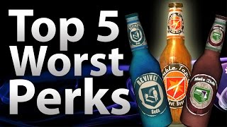 top 5 worst perks in call of duty zombies black ops 2 zombies black ops waw
