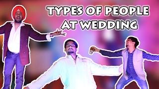 видео For People Wedding | Мы создаем идеальные свадьбы
