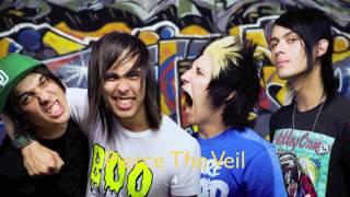Top 10 Screamo Bands