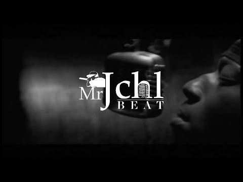 90's-old-school-boom-bap-hip-hop-instrumental-beat-free-(prod.jchl)06072019