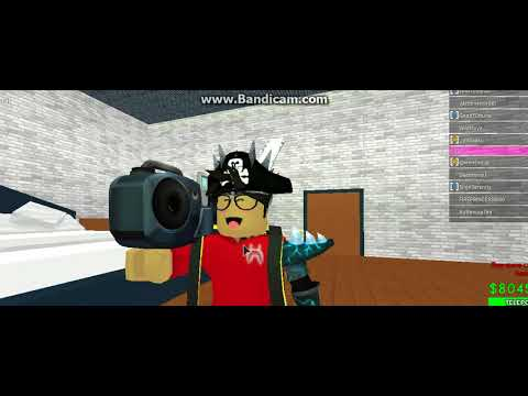 roblox-codes-savage!!!