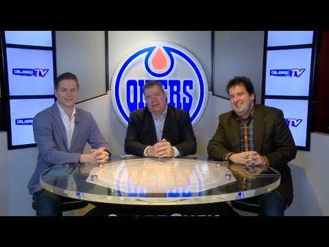 THE PANEL | Presented by Sport Chek