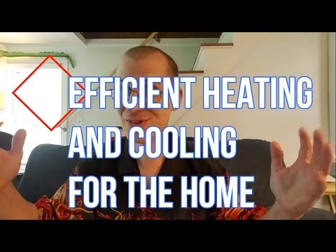 Mitsubishi Electric Heat Pump Install And Whole Home Heating And Air Conditioning Solution