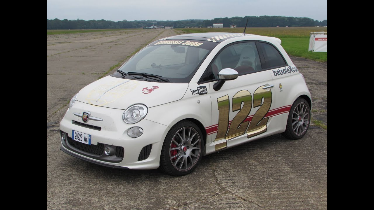 the a looking when fiat checkpoints sporty know abarth evo photo buying website you official model need car to everything