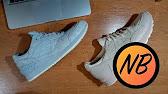 Мужская обувь для спорта/туризма kappa низкие цены, все характеристики и фотографии в каталоге price. Ru. Купить мужская обувь для.
