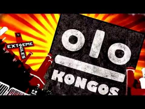 "#WWE Extreme Rules 2014 | ""Come With Me Now"" By KONGOS (iTunes) + Download Link"
