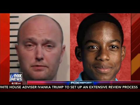 Fox Report Weekend 5/6/17 | Fox News | May 6, 2017