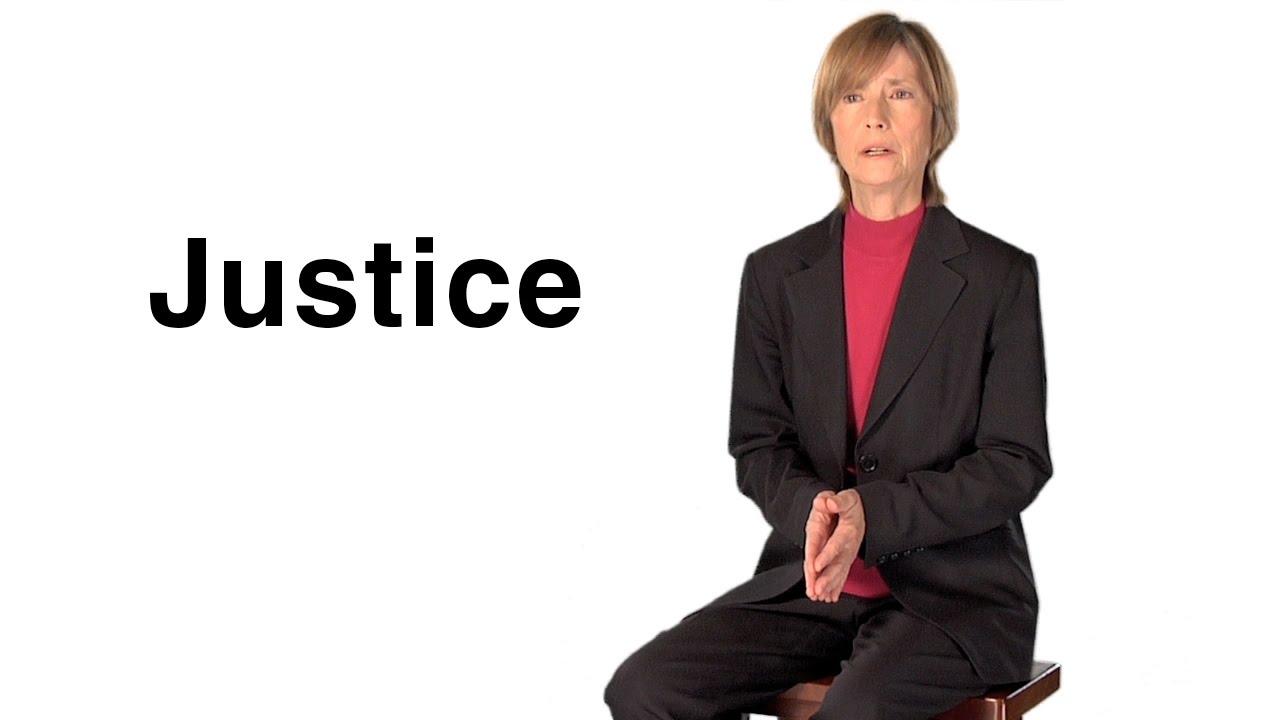 Lieff Cabraser Heimann & Bernstein, LLP - Champions of Justice