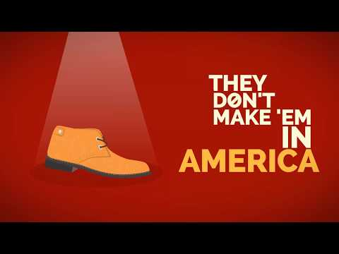 Quality Leather Shoe Care Products Made In The USA From Leather Care Supply
