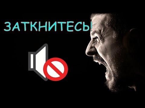 ФИШКА ДЛЯ МАЧМЕЙКИНГА CS:GO!!