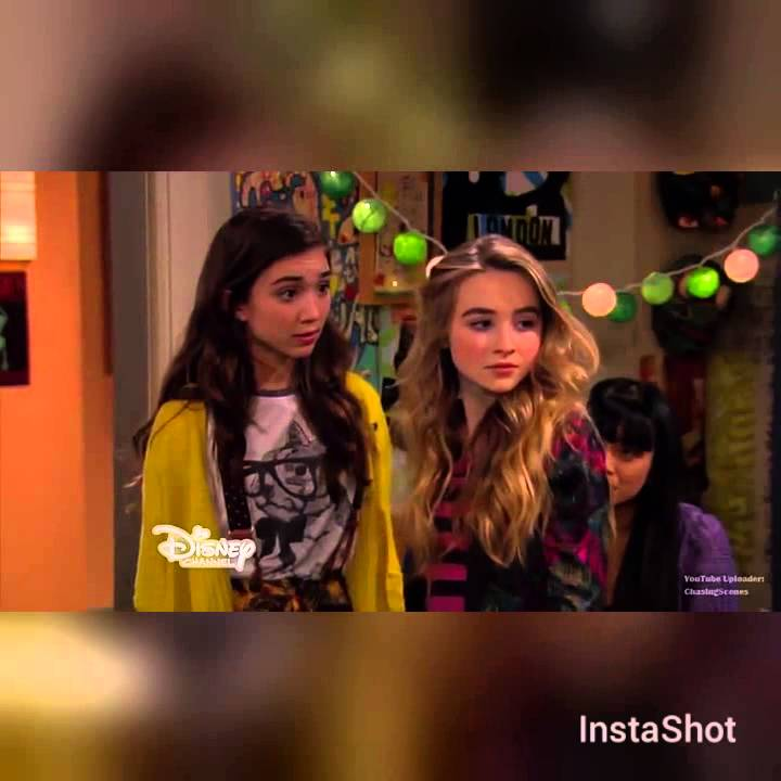 girl meet world trailer Season 1 guide for girl meets world tv series - see the episodes list with schedule and episode summary track girl meets world season 1 episodes.