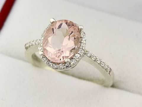 Vintage Engagement Rings Affordable Design