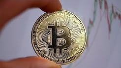 Bitcoin.com's Ver Says Weekend's Plunge Not Surprising
