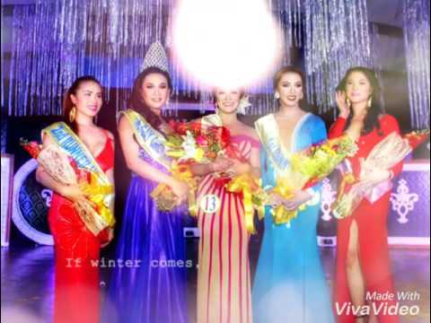 quiogue miss gay bicolandia 2016