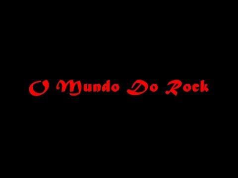 O Mundo Do Rock - Trailer