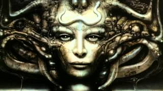 Psy Trance Electric Universe   Electronic Pulsation
