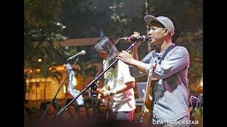 Video Efek Rumah Kaca - Putih (live at Beer Garden SCBD) download MP3, 3GP, MP4, WEBM, AVI, FLV Oktober 2018