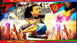 Eritrea | ሄለን መለስ ሻባይ | Eritrean Music