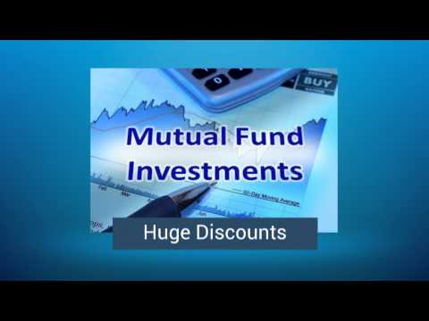 Best Online Fund Platform