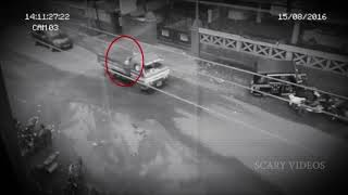 Best Ghost videos   horror clips  Scary Moments Caught on Camera   best ghost video    best of 2018