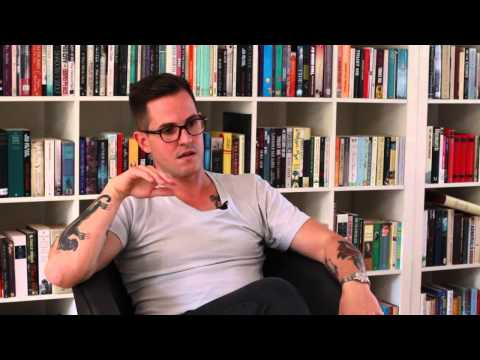 Dan Jones introduces The Hollow Crown