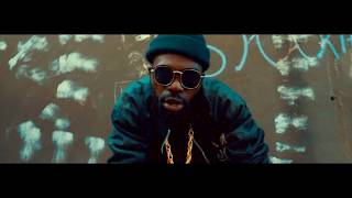 Cyn,Ms katie & Official_Pbs-Typikal (Official Hd Kenyan Music Video)