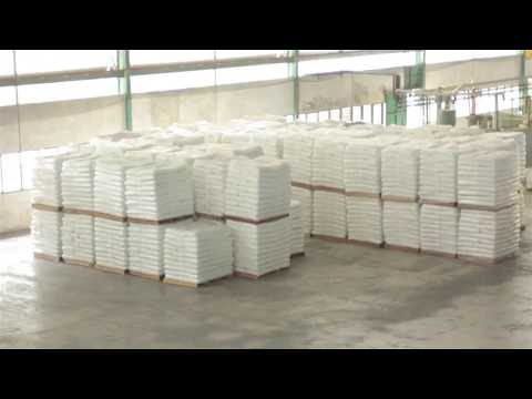 Polypropylene Woven Bags Manufacturer In Malaysia