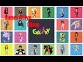 Games#Нуп Обзор Galaxy чат знакомств ( галактика )  Бесплатно получаем своего первого питомца