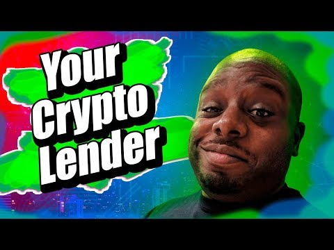 The Digital Reserve ICO Review - Your Crypto Lending Service