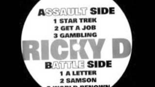 05. slick rick - samson