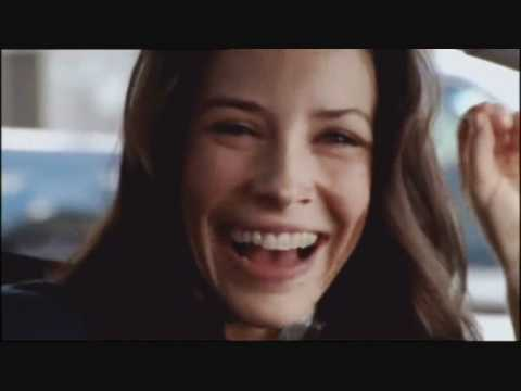 Lost  Evangeline Lilly Bloopers