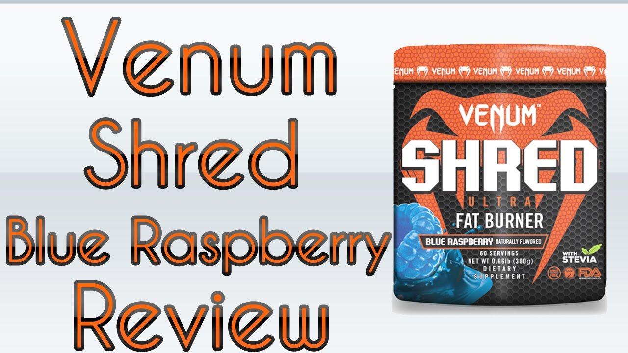 Omega 3 fat reduce