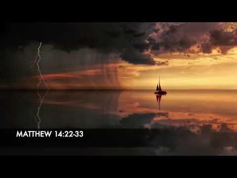 Attentive to God   Bible Study