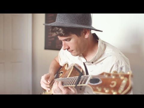 Mat Kearney - Kings & Queens (VÂN SCOTT...