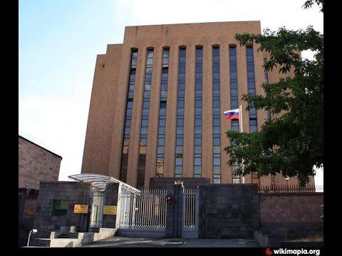 В Армении поставили под сомнение необходимость участия страны в Евразийском союзе