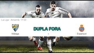 Palpites de futebol do dia 08/01/2018 + Bilhetes, Esporte Net, Net jogo,Bet365, SportingBet thumbnail