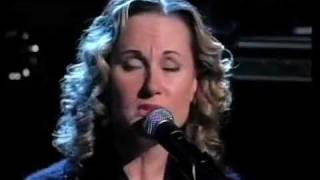 Georgette Jones-I Just Don