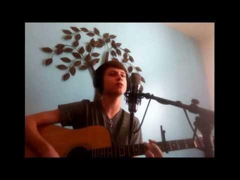 """Livin' Like We Used To"" - Chris Peters"
