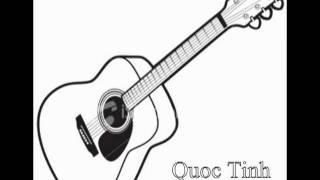 Guitar cau vong khuyet
