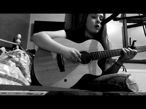 Feeling Whitney Post Malone cover