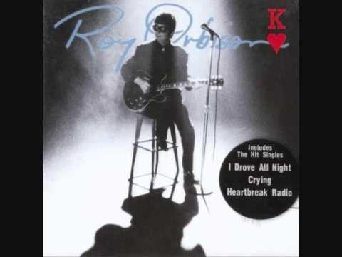 Клип Roy Orbison - We'll Take The Night