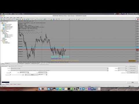 16. TrendStep (EA MPGO Video-Course)