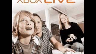 Funny Xbox live boy cod 4