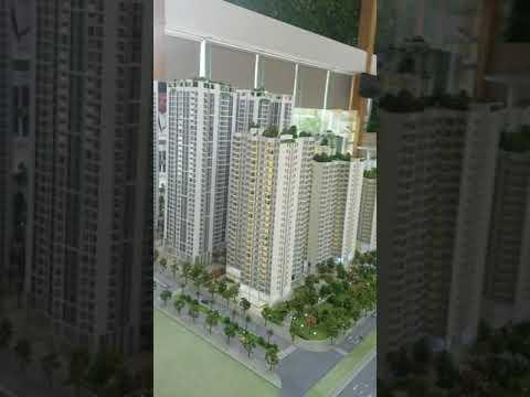 Tong the quy hoach khu do thi Hong Ha Eco City LH 0976855591