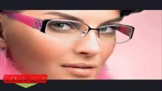 America Best Eye Care